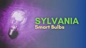 Sylvania Smart Bulbs