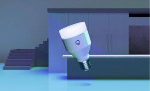 LIFX Smart Light