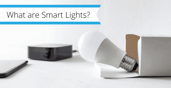 what-are-smart-lights-blog-thumbnail